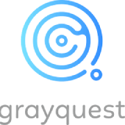 Grayquest